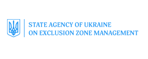 Partners: State agency of Ukraine on exclusion zone management