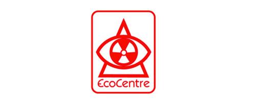 Наші партнери: Державне спеціалізоване підприємство «Екоцентр»