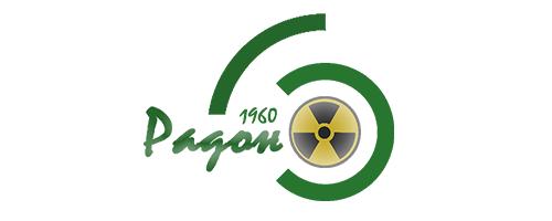 Наші партнери: Державна корпорація Українське державне об'єднання Радон