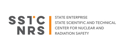 Partners: State Scientific and Technical Center for Nuclear and Radiation Safety (SSTC NRS)